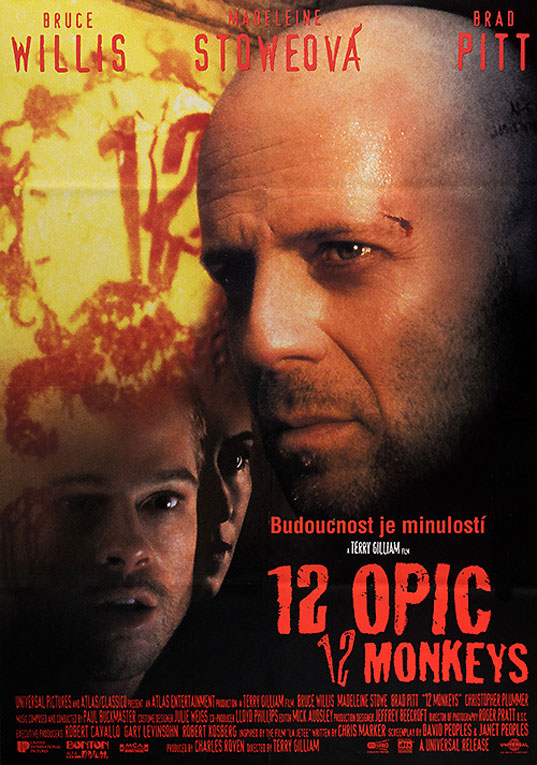 12 opic